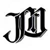 JCMaziu's avatar