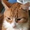 JCMojo's avatar