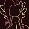 jcmoonfire123's avatar