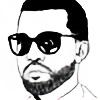 jcmopar's avatar