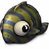 JCMSRT8's avatar