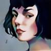 jcmvelazquez's avatar