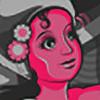 JCo-Design's avatar