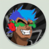 jco56's avatar