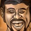 JCobes's avatar