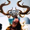 jcobra26's avatar