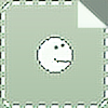 jcode's avatar