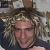 jcoelho-pt's avatar