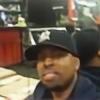jcoleman96's avatar