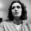 JColetti's avatar