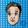 jcombes's avatar