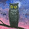 jconti's avatar