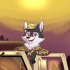 jcool1949's avatar