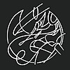 jcorbari's avatar