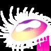 JCorrachComics's avatar