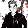 JcotaR's avatar