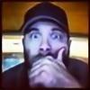 JCourtIV's avatar