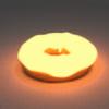 JCPablo's avatar