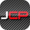 JcpDesign's avatar