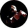 jcpfarler's avatar