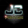 jcposters's avatar