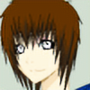 JCquitt's avatar