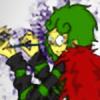 jcreeper's avatar