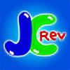 JCRev4's avatar
