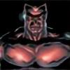 jcrizzlybizzly's avatar