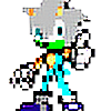 JCrocksX's avatar