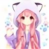 JCRoseAuthor's avatar