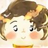 jcroxas's avatar