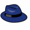 jcsalomon's avatar