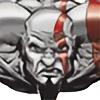 JCSArtCan's avatar