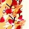 JcSeng's avatar