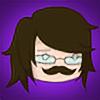 JCShirotami's avatar