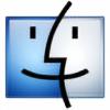 jcsoftt's avatar