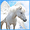 jcspenny's avatar