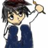 JcSpoony's avatar