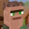 JCstalker's avatar