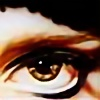 jcstudio's avatar