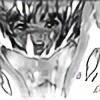 JCSTUNNER90's avatar
