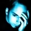 jct2k2's avatar