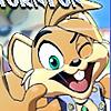 JCThornton's avatar