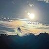 JCTMerge's avatar