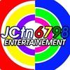 JCtn6798's avatar