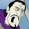 JCTriskal's avatar