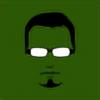 jcubic's avatar