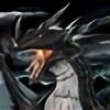 jcunningham2's avatar