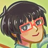 JCW-Arts's avatar